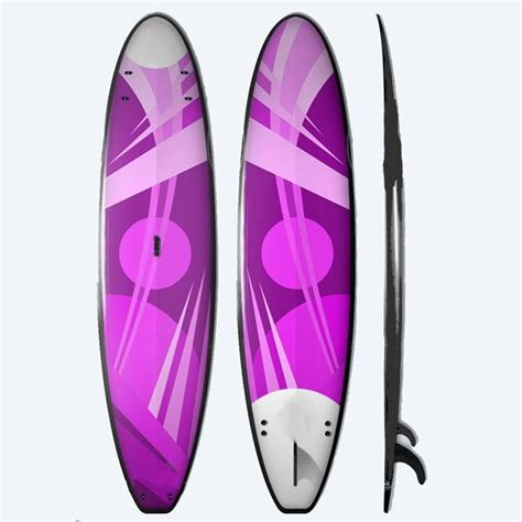 stand up drawing table deck painting drawing sup board stand up