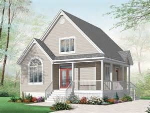 2 story small house plans plan 027h 0213 find unique house plans home plans and