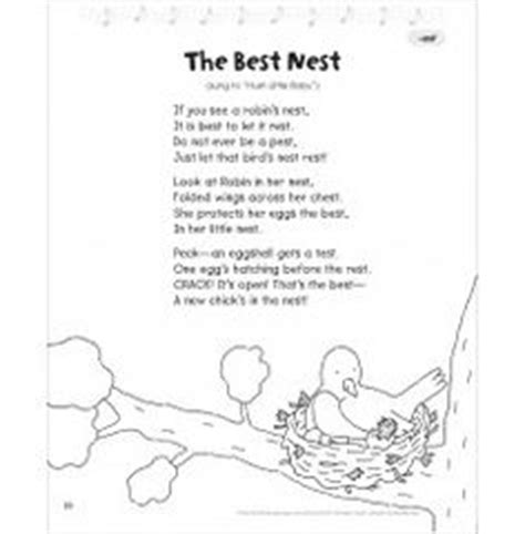 1000+ images about n is for nest on pinterest   nests