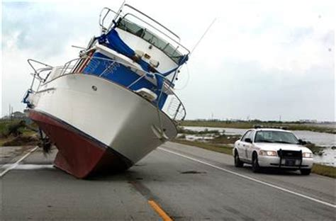 boat crash jokes do you have a tandem or triple torsion axle trailer the