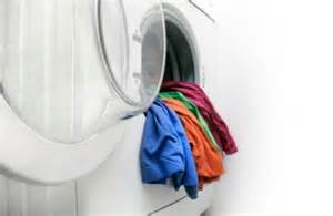 color clothes wash 6 common reasons why your colored cloths fade quickly