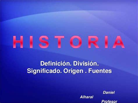 definicion de imagenes sensoriales tactiles 1 historia definici 243 n y division
