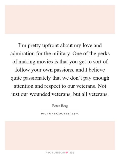 transitioning veterans how we get in our own way and what to do about it books upfront quotes upfront sayings upfront picture quotes