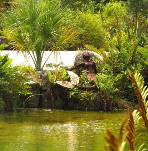 Key West Tropical Forest And Botanical Garden Fl Omd 246 Men Key West Tropical Forest And Botanical Garden