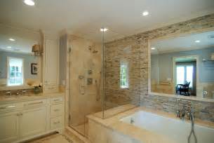 traditional master bathroom ideas great master bathroom zillow digs