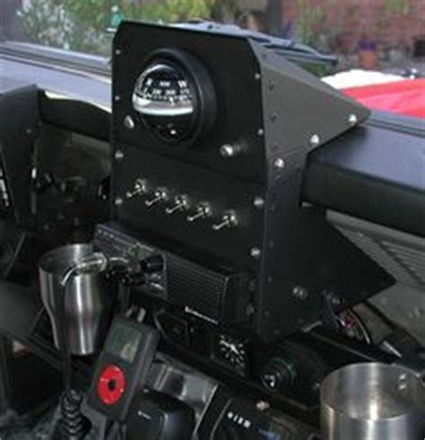 Land Rover Defender Interior Modifications by 1000 Images About Interior Mods On Landrover