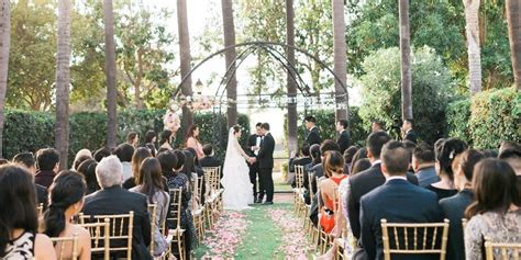 orange county wedding venues on a budget best orange county wedding venues mini bridal