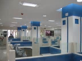 corporate office interior design best images collections