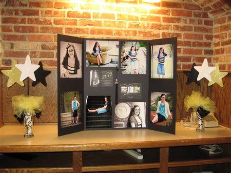 savvy home design forum home design forums best home design ideas stylesyllabus us