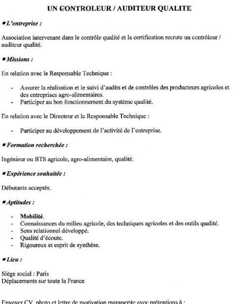 Modèle Lettre De Recommandation Collègue Lettre De Demande D Emploi Jardinier Employment Application