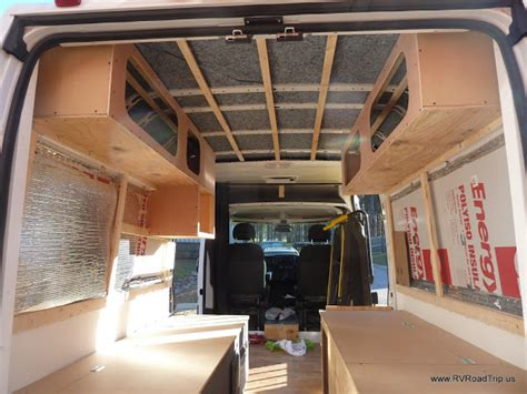 how to build rv cabinets motorhome cabinets mf cabinets