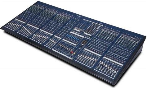 Mixer Yamaha Im 8 yamaha im8 40 mixing console for sale in lusk dublin from alexutz alex89