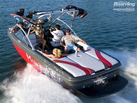 moomba ski boats reviews 1000 ideas about moomba boats on pinterest wakeboard