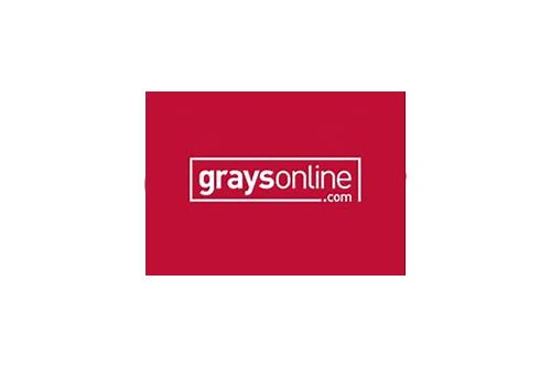 gray's bookstore coupons