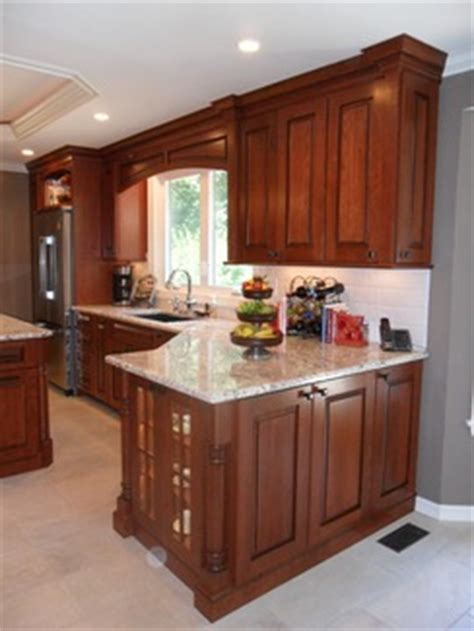 signature kitchen bath st louis kitchen appliances signature kitchen bath st louis glazed cabinets