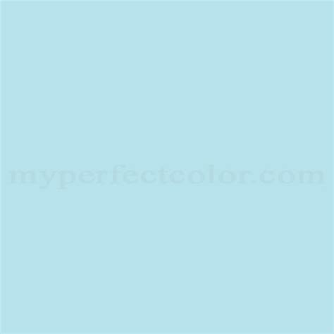 para paints b862 4 baby blue match paint colors myperfectcolor