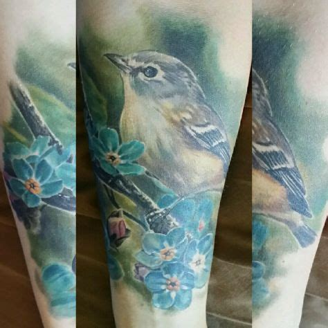 watercolor tattoos nh tattoos ideas of the week september 17 to 24 2014