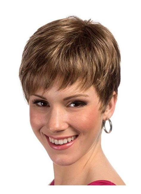 wispy haircuts for older women 1000 images about short hairstyles for elderly ladies on