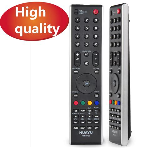 Remote Tv Toshiba Ct 90397 universal remote suitable for toshiba tv ct90327 ct 90327 ct 90307 ct90307 ct 90296