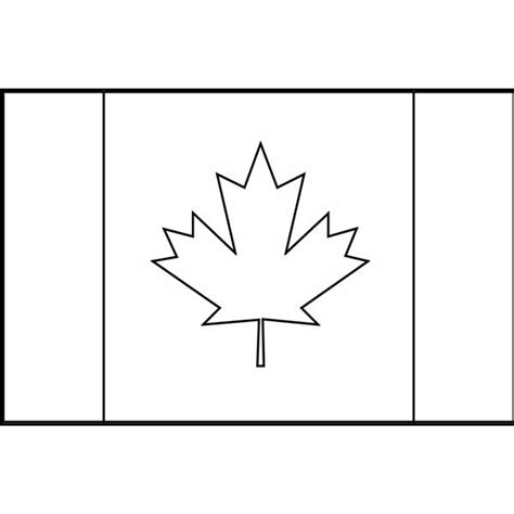 Coloring Pages Of Flags Around The World free coloring pages of flags of the world