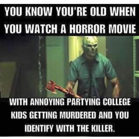 Funny Horror Movie Memes - best 50 funny halloween jokes pictures 2016 quotations