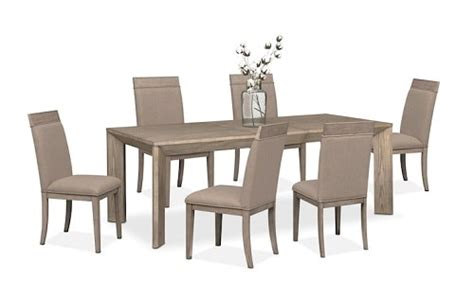 value city dining room sets 11 affordable value city furniture dining room sets