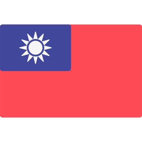 currency twd taiwan dollar twd exchange rate exchangerate
