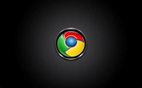 background themes of google chrome google wallpaper backgrounds wallpaper cave