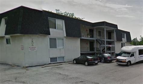 Jamestown Apartments Nashville Tn Reviews 1704 Jamestown Rd Belleville Il 62226 Rentals