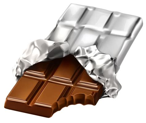 chocolate clipart chocolate clip images free