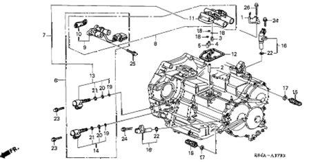 tub air switch wiring diagram wiring diagram