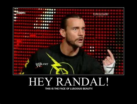Funny quotes by cm punk fast funny quotes by cm punk voltagebd Image collections