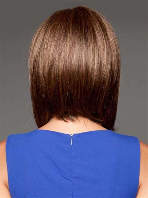 bob hairstyles longer back long bob back www pixshark com images galleries with a