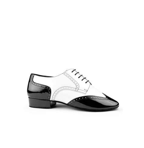 imagenes en blanco y negro de zapatos zapato de tango hombre charol blanco y negro zapybotas