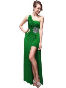 fashion trends cheap formal prom dresses under 50
