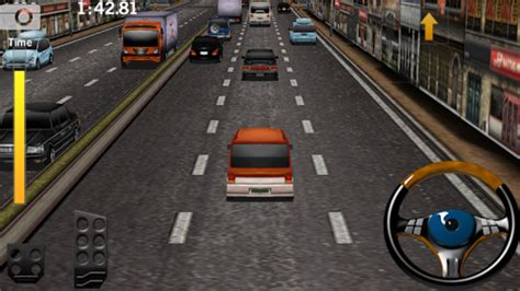 download game dr driving full mod dr driving for android download