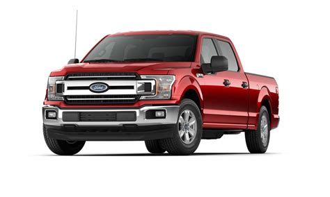 Spradley Barr Ford Fort Collins by The New Ford F 150 For Sale In Fort Collins Spradley