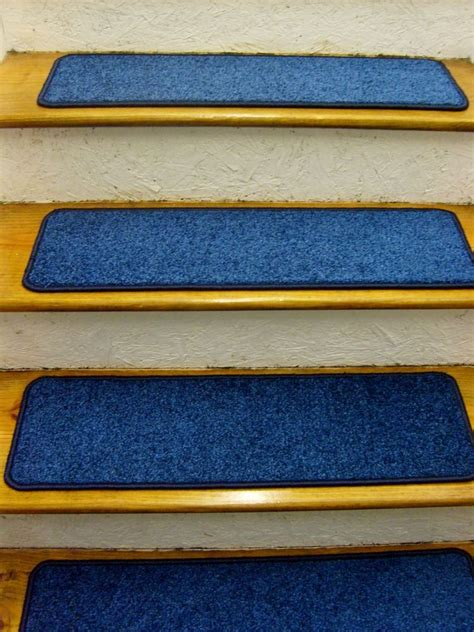 non slip stair rugs indoor stair treads rubber non slip indoor stair treads door stair design