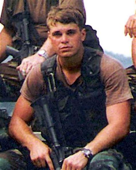 fallen navy seals 17 best images about navy seal fallen heroes on