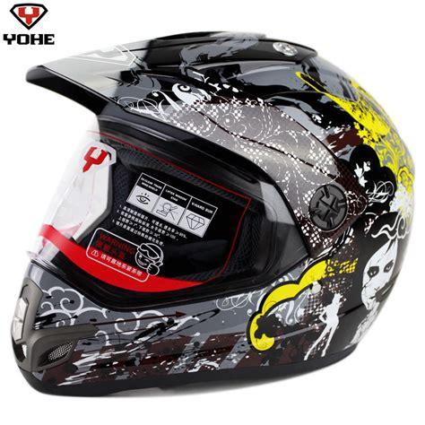 Fantasy Motorrad Bilder by Online Buy Wholesale Fantasy Helmet From China Fantasy
