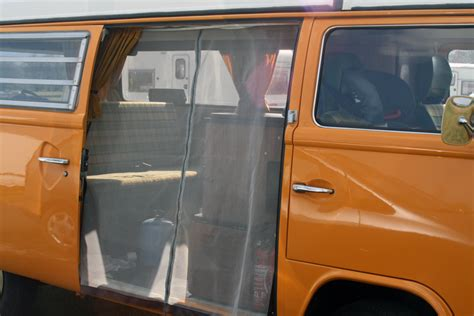 vw t2 bay window screens