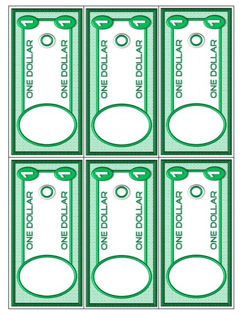 money activities games and worksheets for kids