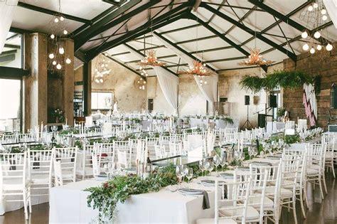 winter wedding venues east midlands top 8 winter wedding venues find your wedding venue
