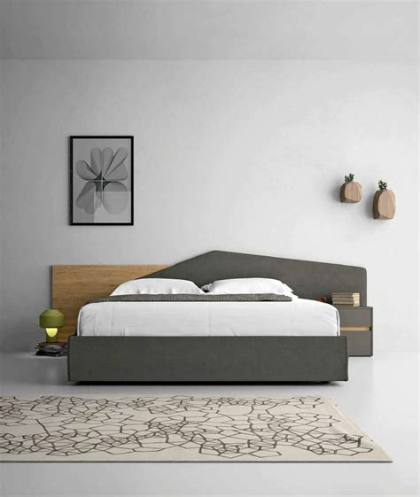 headboard double bed best 25 double beds ideas on pinterest solid wood table