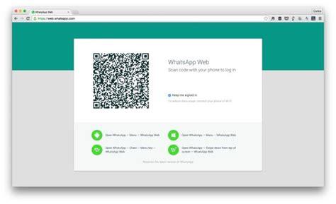 tutorial para instalar whatsapp web como instalar whatsapp para pc versi 243 n web de whatsapp
