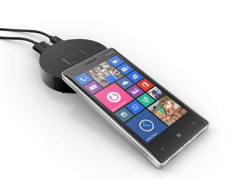 nokia lumia 830 pr sentation ifa2014 par top for microsoft announces the hd 10 a miracast receiver with