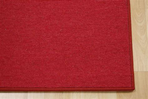 Tretford Teppich by Teppich Tretford 570 Umkettelt 350 X 200 Cm Ziegenhaar