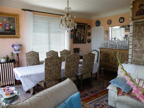 chambres d hotes ciboure chambres d h 244 tes villa erresinolettean chambres d h 244 tes