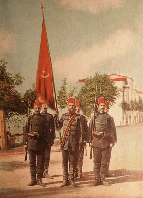 Ottoman Soldier 17 Best Images About Fez On Ottomans Portrait And Sons