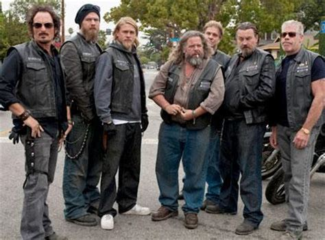 Sons Of Anarchy Giveaway - giveaway win season 4 of sons of anarchy on blu ray my take on tv